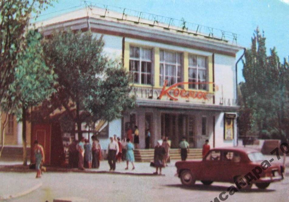 это что бердянск старые фото окон санатория