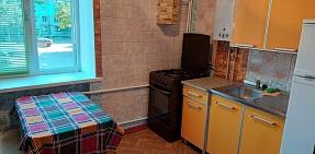 Квартира на Азовском, 1