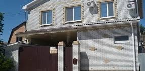 Гостевой дом «На Приморской, 85»