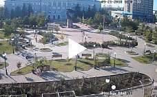 molodozheni-pered-veb-kameroy