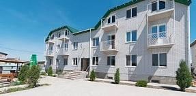 Отель «Mauer»