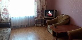 Азовский проспект, 28