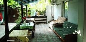 Гостевой дом «На улице Свободы»