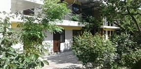 Мини-гостиница «Анастасия»