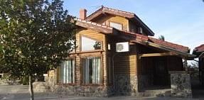 Эко-дом на Котляревского 71