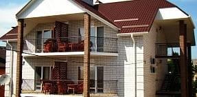 Гостевой дом «Lana»