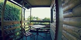 Гостевой дом «В гостях у Ольги»